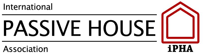 iPHA_logo_full - AH